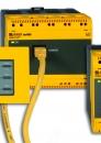 Varianten Isolationsüberwachungsgeräte ISOMETER®
