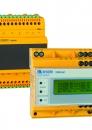 LINETRAXX® VMD461
