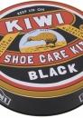Kiwi Schuhpflegeset