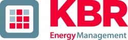 Logo KBR GmbH