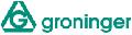 Logo Groninger & Co. GmbH Maschinenfabrik