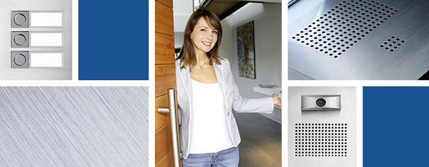 Profilbild Telecom Behnke GmbH