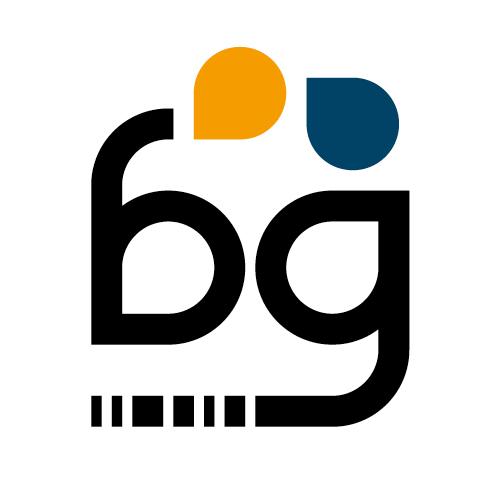 Logo brunner+gräbner GmbH