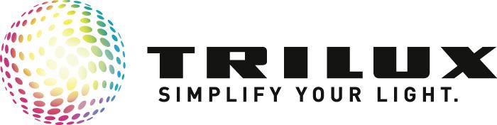 Logo Trilux GmbH & Co. KG