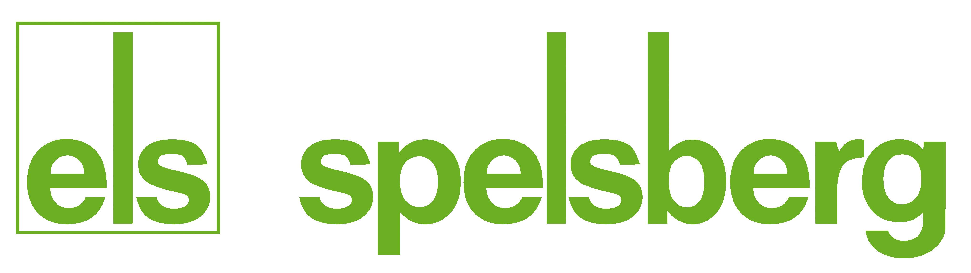 Logo Günther Spelsberg GmbH + Co. KG