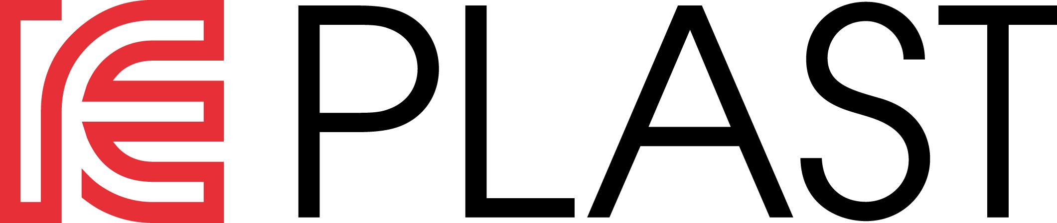 Logo IE Plast