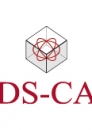 DDS-CAD: Unsere Software