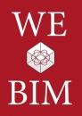 DDS loves BIM