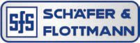 Logo Schäfer & Flottmann GmbH & Co. KG