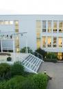 Firmenzentrale der KAISER GmbH & Co. KG Schalksmühle