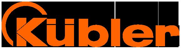 Logo Kübler Gruppe, Fritz Kübler GmbH