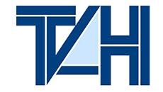 Logo Technische Akademie Heilbronn e.V.