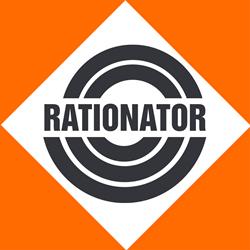 Logo RATIONATOR Maschinenbau GmbH