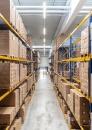 Das Lager von ALLFO ist gefüllt mit den unterschiedlichsten Vakuumbeuteln in unterschiedlichen Stärken und Größen. Dadurch sind Lieferengpässe so gut wie ausgeschlossen.