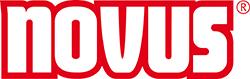 Logo Novus Dahle GmbH