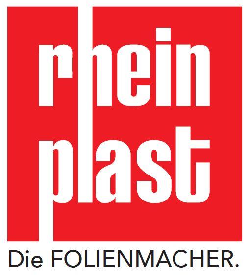 Logo Rhein-Plast GmbH
