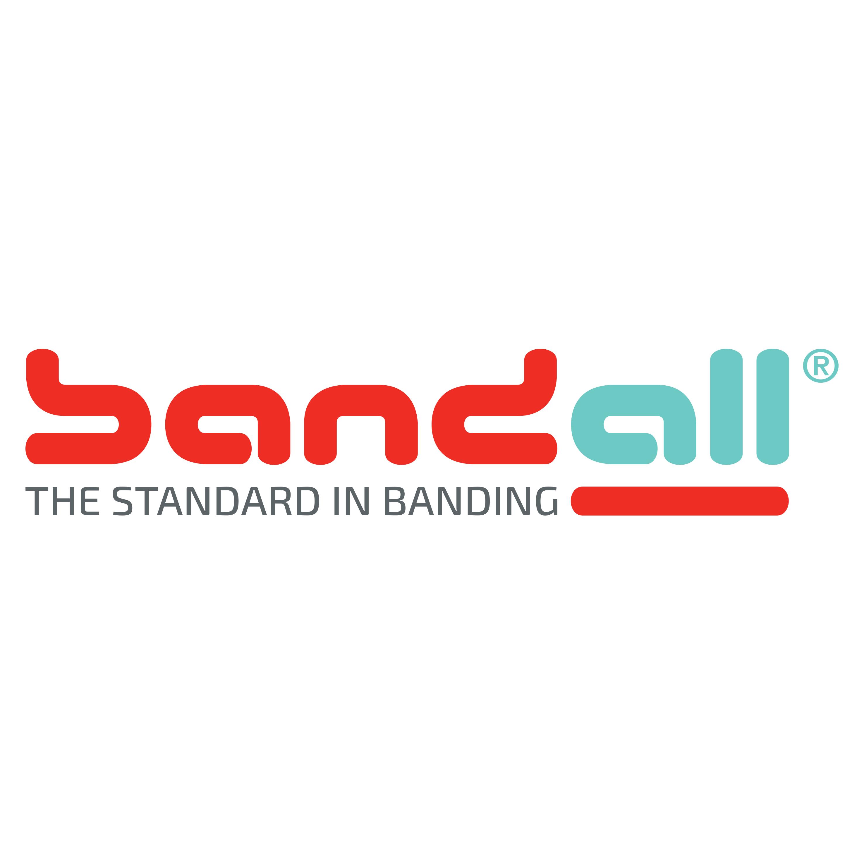 Logo Bandall GmbH