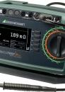 Prüfgerät Secutest Pro für die elektrische Geräteprüfung