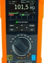 All-in-One Multimeter - METRAHIT IM E-DRIVE
