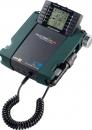 Prüfgerät PROFITEST MXTRA für die Prüfung elektrischer Installationen