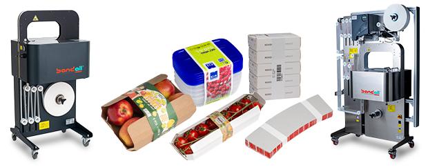 Profilbild Bandall GmbH