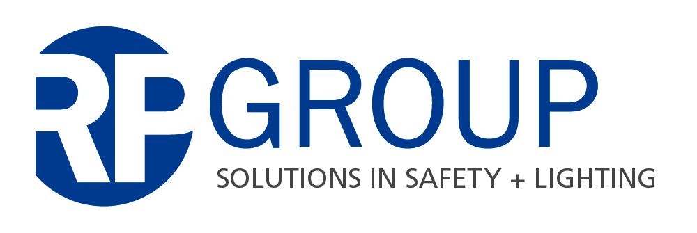 Logo RP-Technik GmbH
