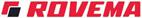 Logo Rovema GmbH