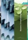 Mehrwert - Betriebssicherheit, Energieeffizienz, Kostenreduktion