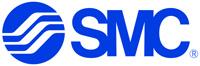 Logo SMC Deutschland GmbH