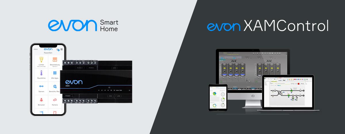 Profilbild evon GmbH