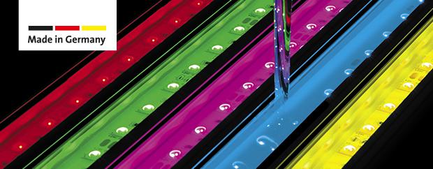 Profilbild I-LEP GmbH