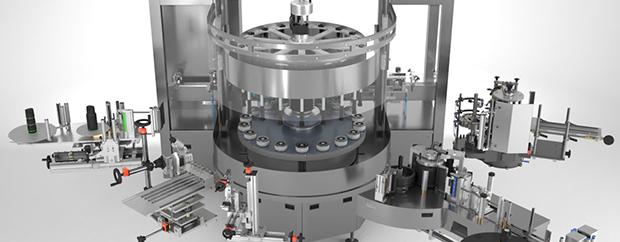 Profilbild GERNEP GmbH