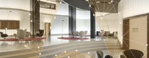 Profilbild Casambi Technologies