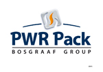 Logo PWR Pack International BV