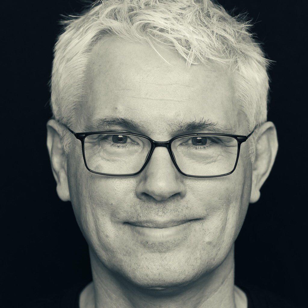 Bild von Wesseling, Clemens