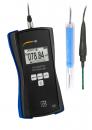 EMF Testgerät PCE- MFM 2400