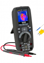 Temperaturmesstechnik Thermografiekamera PCE-HDM 20