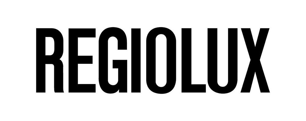 Logo Regiolux GmbH