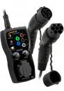 EVSE Adapter PCE-EVSE 300