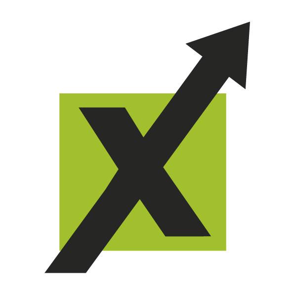 Logo Exceedation Sales GmbH