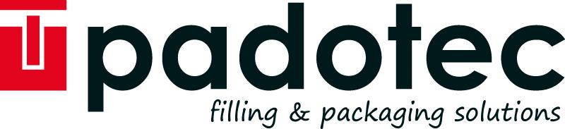 Logo Padotec GmbH