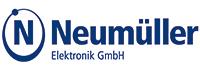 Logo Neumüller Elektronik GmbH