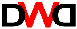 Logo DWD Concepts GmbH