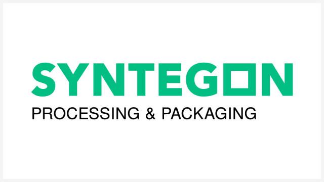 Logo Robert Bosch Packaging Technology GmbH