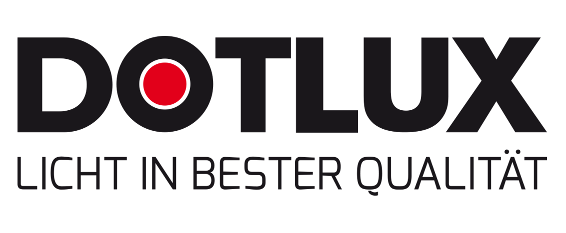 Logo DOTLUX GmbH