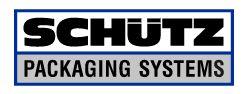 Logo Schütz GmbH & Co. KG aA