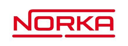 Logo Norka GmbH & Co. KG