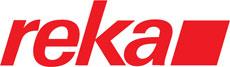 Logo Reka Klebetechnik GmbH & Co. KG