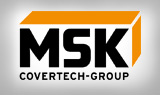 Logo MSK Verpackungs-Systeme GmbH