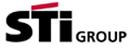 Logo STI  Group STI - Gustav Stabernack GmbH